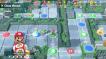 BUY Super Mario Party (Nintendo Switch) Nintendo Switch CD KEY