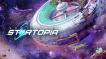 BUY Spacebase Startopia Steam CD KEY