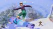 BUY The Sims 4 - Snøparadis Origin CD KEY