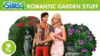 The Sims 4 Romantisk hagestæsj (Romantic Garden Stuff)