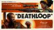 BUY DEATHLOOP Bethesda Launcher CD KEY