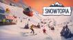 BUY Snowtopia: Ski Resort Tycoon Steam CD KEY