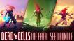 BUY Dead Cells: The Fatal Seed Bundle Steam CD KEY