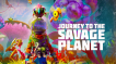 BUY Journey to the Savage Planet (Steam) Steam CD KEY