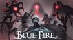 BUY Blue Fire Steam CD KEY