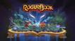 BUY Roguebook Steam CD KEY