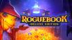 BUY Roguebook Deluxe Edition Steam CD KEY