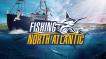 BUY FIshing: North Atlantic Steam CD KEY