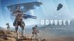 BUY Elite Dangerous: Odyssey Steam CD KEY