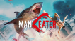 BUY Maneater (Steam) Steam CD KEY