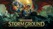 BUY Warhammer Age of Sigmar: Storm Ground Steam CD KEY