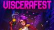 BUY Viscerafest Steam CD KEY