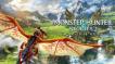 BUY Monster Hunter Stories 2: Wings of Ruin Steam CD KEY