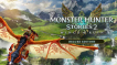 BUY Monster Hunter Stories 2: Wings of Ruin Deluxe Edition Steam CD KEY