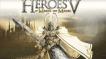 BUY Might & Magic: Heroes V Uplay CD KEY