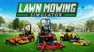 BUY Lawn Mowing Simulator Steam CD KEY