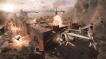 BUY Battlefield 2042 Origin CD KEY
