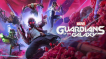 BUY Marvels Guardians of the Galaxy Steam CD KEY