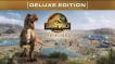 BUY Jurassic World Evolution 2 Steam CD KEY