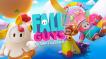 BUY Fall Guys: (F)All-in Bundle Epic Games CD KEY