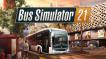 BUY Bus Simulator 21 Steam CD KEY