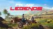 BUY MX vs ATV Legends Steam CD KEY