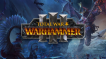 BUY Total War: WARHAMMER III Steam CD KEY