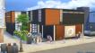 BUY The Sims 4 - Bundle Pack 1 Origin CD KEY