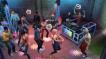 BUY The Sims 4 Nye Venner (Get Together) Origin CD KEY